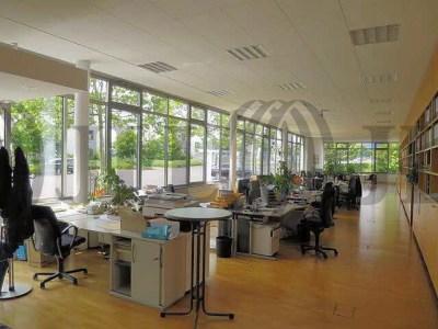 Produktionshalle Butzbach foto I0161 3