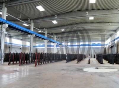 Produktionshalle Butzbach foto I0161 4