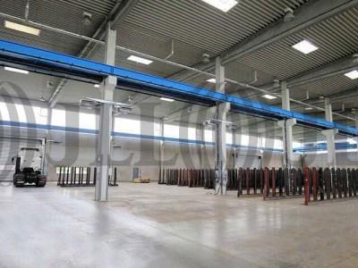 Produktionshalle Butzbach foto I0161 5