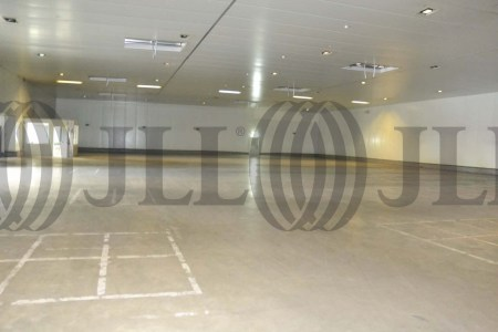 Lagerhalle Duisburg foto I0164 4
