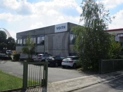 Produktionshalle Mainhausen foto I0168 3