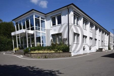 Lagerhalle Lüdenscheid foto I0192 1