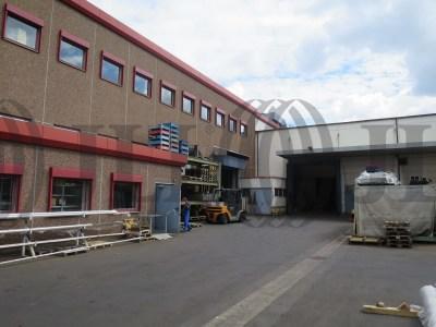 Produktionshalle Mainhausen foto I0168 6