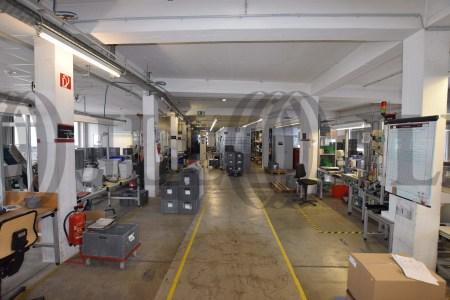 Lagerhalle Lüdenscheid foto I0192 3