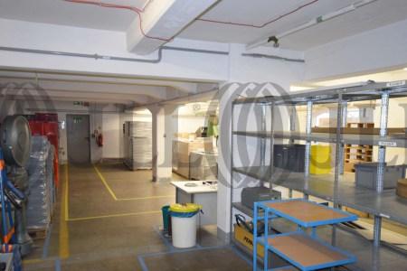 Lagerhalle Lüdenscheid foto I0192 4