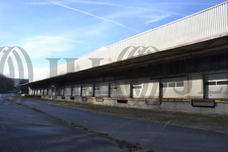 Logistikimmobilie Hattingen foto I0200 3