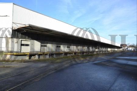 Logistikimmobilie Hattingen foto I0200 4