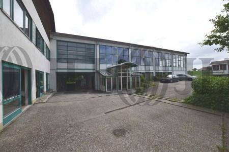 Industrieimmobilie Wittibreut foto I0205 1