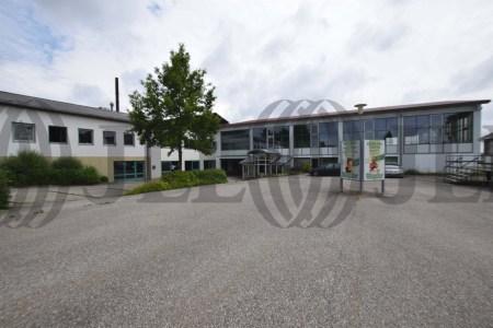 Industrieimmobilie Wittibreut foto I0205 2