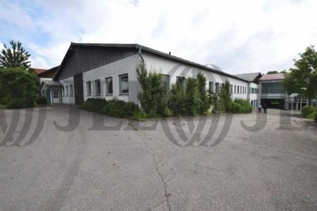 Industrieimmobilie Wittibreut foto I0205 3