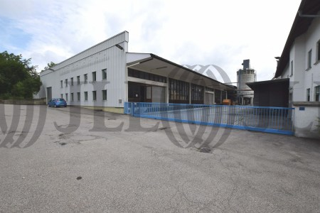 Industrieimmobilie Wittibreut foto I0205 4