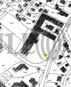 Einzelhandel-Thurnau Grundriss I0169 1