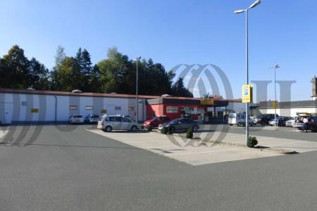 Fachmarkt Thurnau foto I0169 1