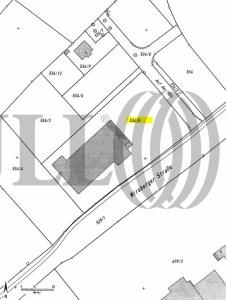 Einzelhandel-Neuenmarkt Grundriss I0170 1