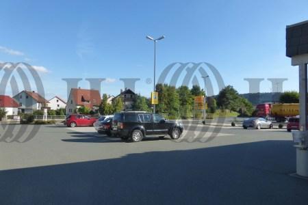 Fachmarkt Thurnau foto I0169 2