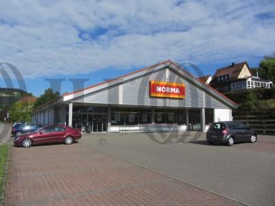 Fachmarkt Wehingen foto I0175 1
