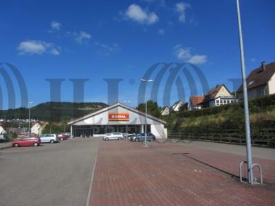 Fachmarkt Wehingen foto I0175 2