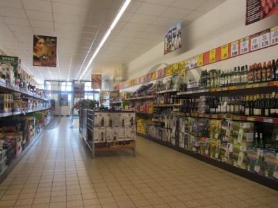 Fachmarkt Wehingen foto I0175 3