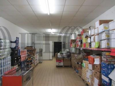 Fachmarkt Wehingen foto I0175 4