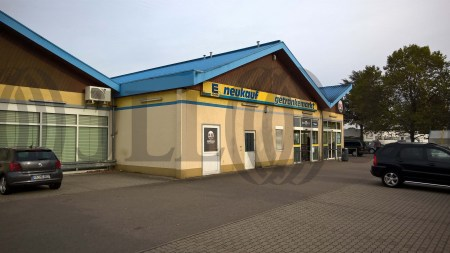 Fachmarkt Mannheim foto I0177 2