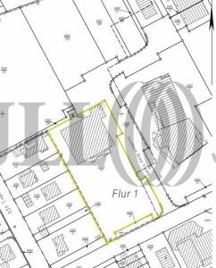 Einzelhandel-Ingelheim am Rhein Grundriss I0180 1
