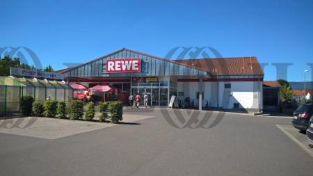 Supermarkt Ingelheim am Rhein foto I0180 1