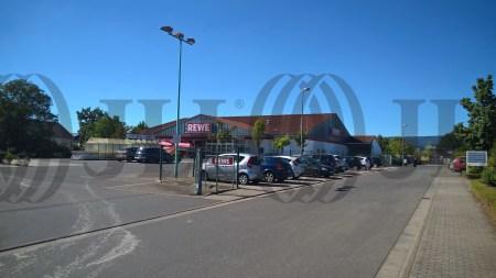 Supermarkt Ingelheim am Rhein foto I0180 5