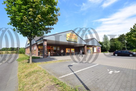 Fachmarkt Dortmund foto I0181 1