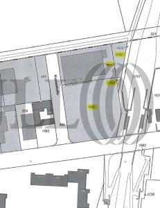 Einzelhandel-Dortmund Grundriss I0181 1