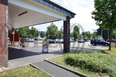Fachmarkt Dortmund foto I0181 3