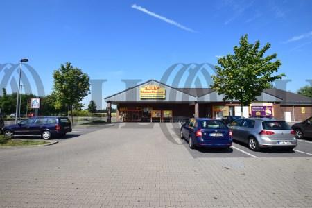 Fachmarkt Dortmund foto I0181 4