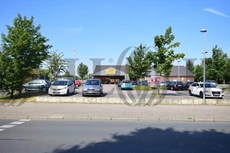 Fachmarkt Dortmund foto I0181 5
