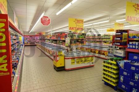 Fachmarkt Dortmund foto I0181 6