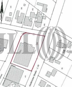 Einzelhandel-Esterwegen Grundriss I0183 1