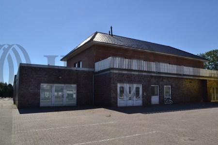 Supermarkt Esterwegen foto I0183 1