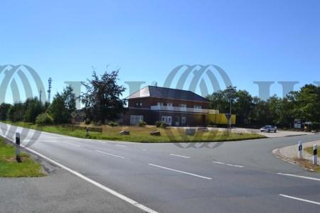 Supermarkt Esterwegen foto I0183 2