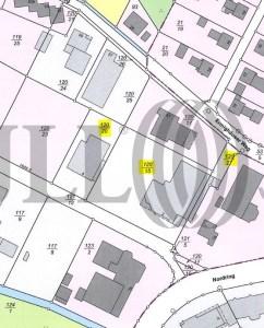 Einzelhandel-Korbach Grundriss I0184 1