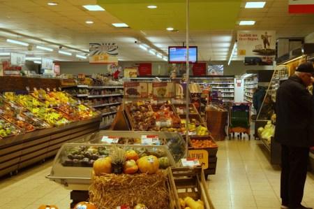 Supermarkt Künzell foto I0185 2
