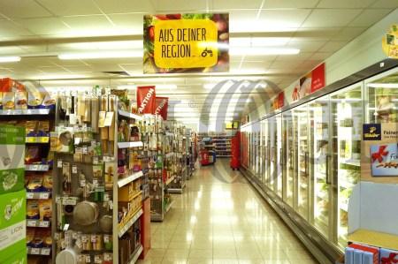 Supermarkt Künzell foto I0185 4