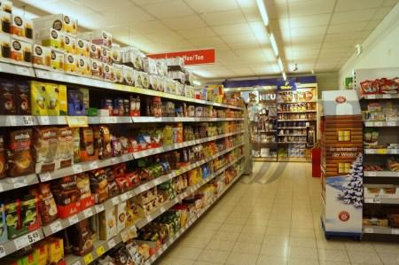 Supermarkt Künzell foto I0185 5