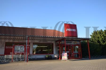Supermarkt Wittingen foto I0188 1