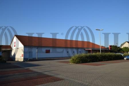 Supermarkt Wittingen foto I0188 2