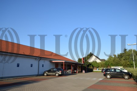 Supermarkt Wittingen foto I0188 3