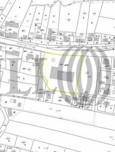Einzelhandel-Zwönitz Grundriss I0190 1