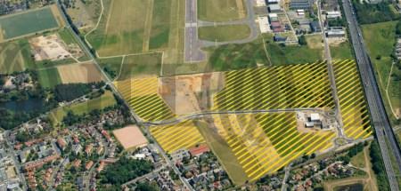 Grundstück Braunschweig foto I0208 1