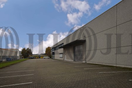 Lagerhalle Willich foto I0211 4