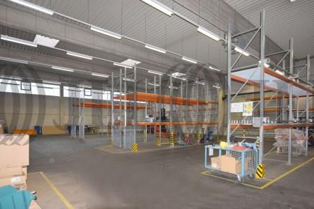 Lagerhalle Willich foto I0211 5