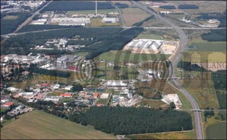 Grundstück Ludwigsfelde foto I0220 1