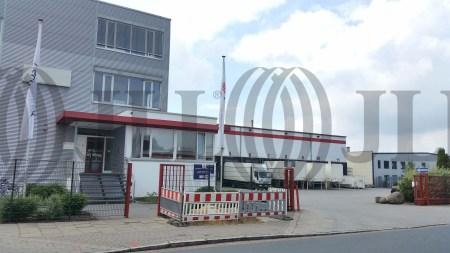 Lagerhalle Bremen foto I0249 1