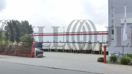 Lagerhalle Bremen foto I0249 2